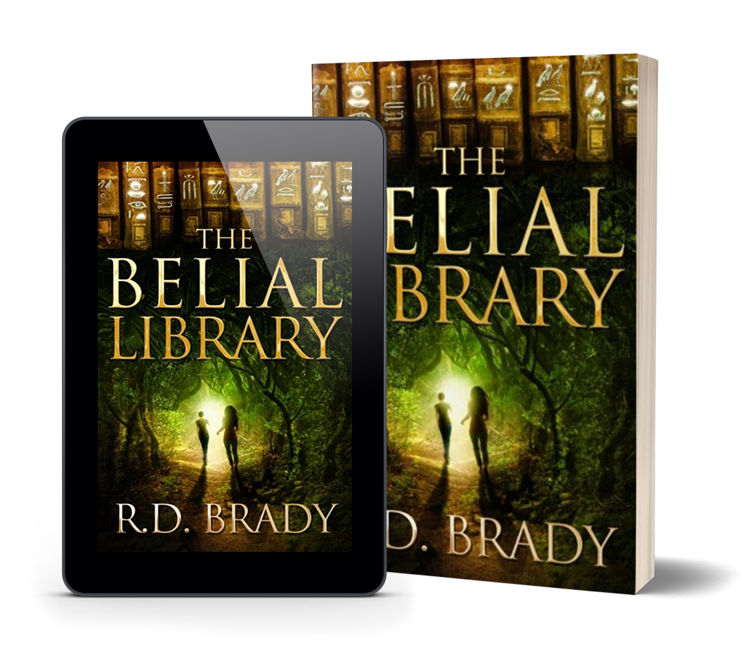 Belial-Library5