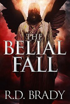 500-Belial-Fall