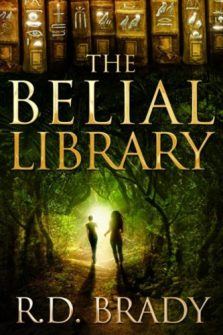 500-Belial-Library